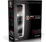 M-Audio / AVID Pro Tools Vocal Studio