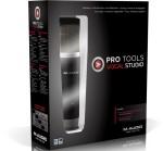 M-Audio / AVID Pro Tools Vocal Studio