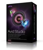 Avid Studio – licencje wielostanowiskowe