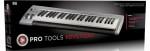 M-Audio / AVID Pro Tools KeyStudio