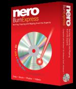 NERO BurnExpress PL