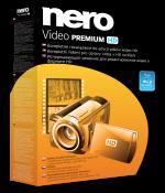 NERO Video Premium HD PL
