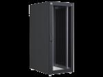 Vertiv Knürr MIR2 Server Rack – szafa do zastosowań serwerowych