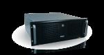 EIZO LMM56800