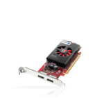 MED-X30LPB