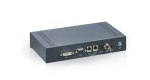 EIZO PDC0100