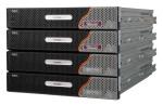 HYDRAstor – najszybszy, skalowalny system do backupu z globalną deduplikacją