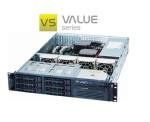 Seria Value 380