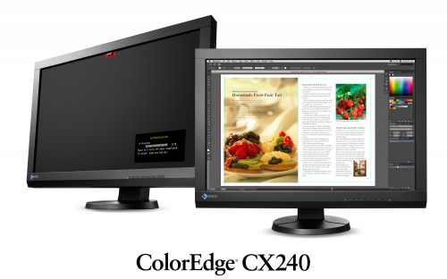 ColorEdge_CX240