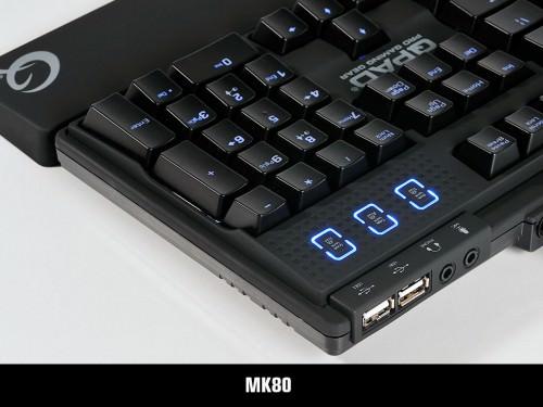 MK80_1