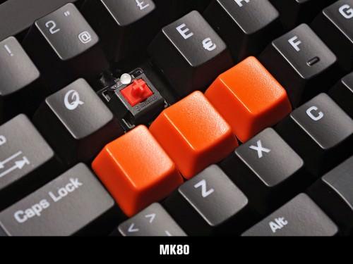 MK80_12