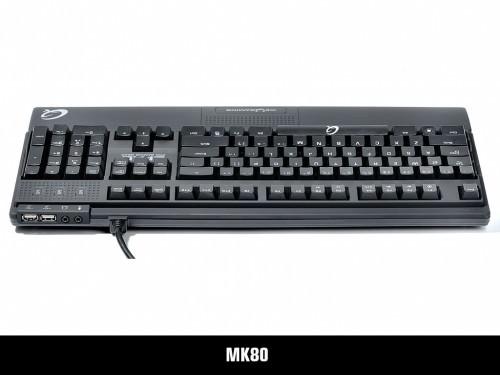 MK80_5