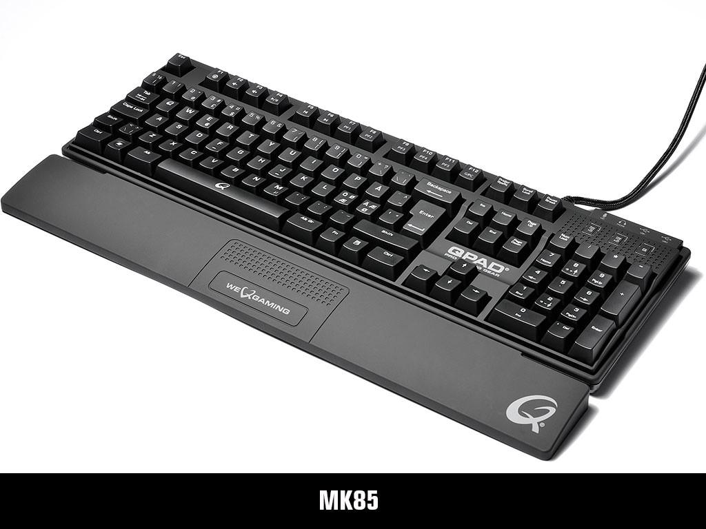 MK85_11