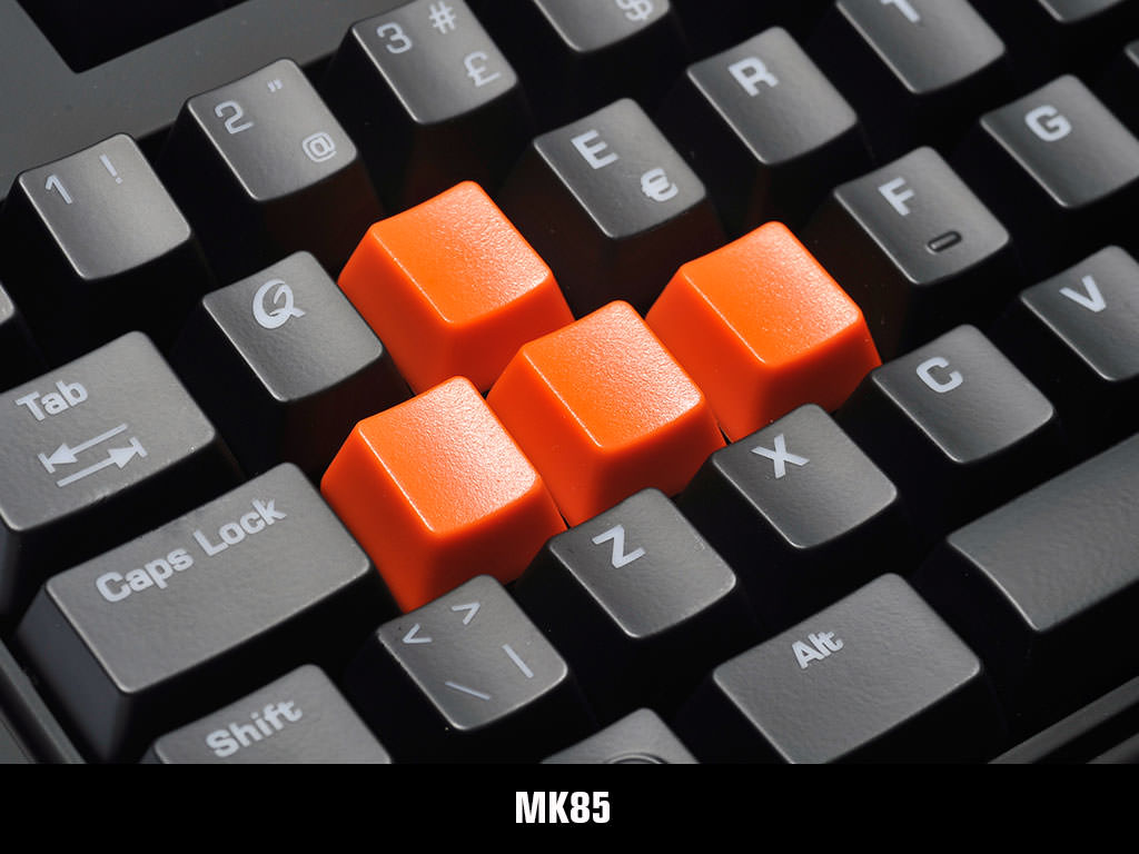 MK85_3