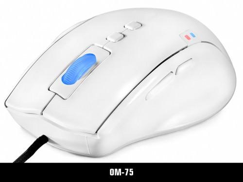 OM75_3