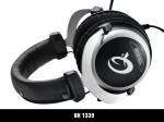 Zestaw słuchawkowy dla graczy QPAD QH-1339