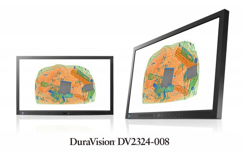 DuraVision_DV2324-008