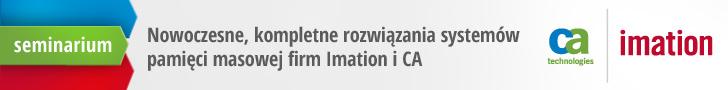 IMATION-CA-Seminarium-Stopka-790x90
