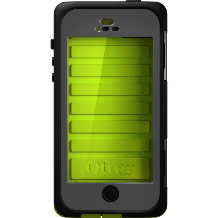 apl10-iphone-5-v5