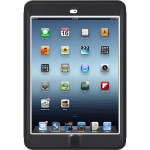OtterBox Defender – obudowa ochronna do iPad mini