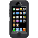 OtterBox Defender – obudowa ochronna do iPhone 5/5s