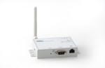 Silex SX-500-1033 serwer urządzeń z portem szeregowym