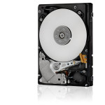 Ultrastar C10K1200 1.2TB 2.5-cala ENTERPRISE HARD DRIVE