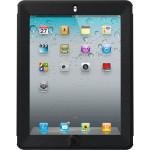 OtterBox Defender – obudowa ochronna do iPad