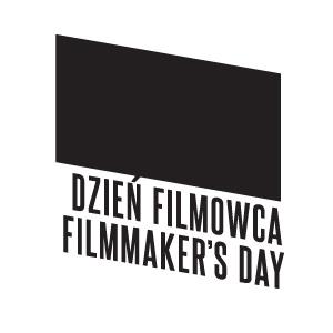 dzien-filmowca-logo_facebookjpg