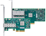 Adaptery Mellanox ConnectX®-3 EN Single/Dual-Port 10/40/56GbE z PCI Express 3.0