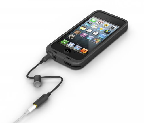 121018_i5_waterproof adaptor BLACK