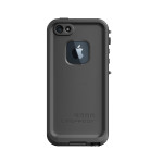 Obudowa ochronna LifeProof Fre do iPhone 5/5s/SE