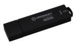 IronKey D300 – Szyfrowane pamięci USB