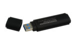 DataTraveler 4000G2 – Szyfrowane pamięci USB