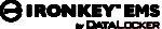 Oprogramowanie IronKey EMS