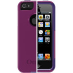 OtterBox Commuter – obudowa ochronna do iPhone 5/5s