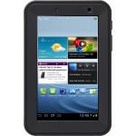 OtterBox Defender – obudowa ochronna do Samsung Galaxy Tab 2 7.0