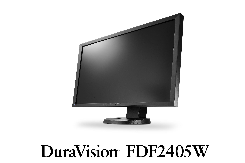 DuraVision_FDF2405W