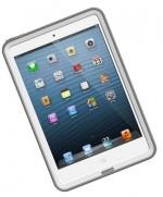 LifeProof fre – obudowa wodoszczelna do iPad mini
