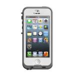 LifeProof nuud – obudowa wodoszczelna do iPhone 5/5s/SE