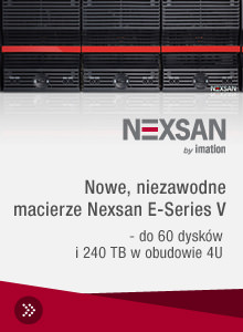 220x300_alstor_katalog-produktow-Nexsan-E-Series(2013-11)