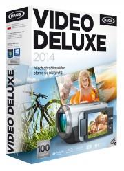 Video_dlx_Cls_2014_PL_3D_3c