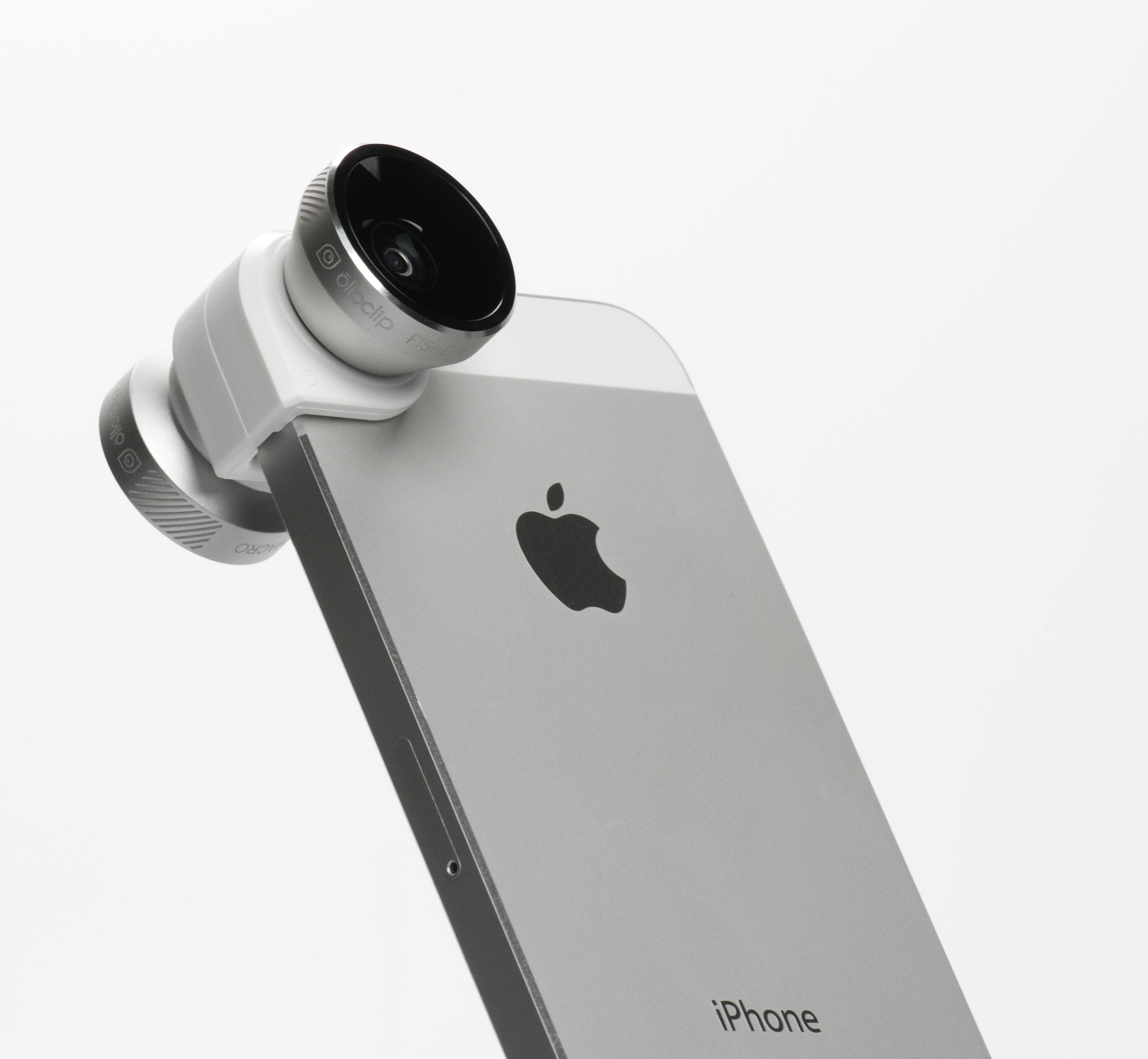 olloclip_4in1_iPhone5_5s-Silver