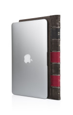 BookBook do MacBooka