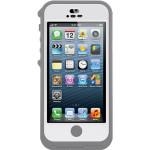 OtterBox Preserver – obudowa ochronna do iPhone 5/5s