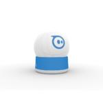 Sphero 2.0 piłka sterowana za pomocą tabletu lub smartfona