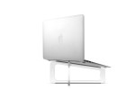 Twelve South GhostStand podstawka pod MacBook