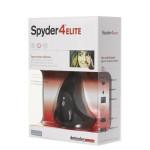 Datacolor Spyder4ELITE