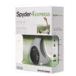 Datacolor Spyder4EXPRESS