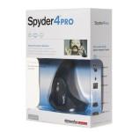 Datacolor Spyder4PRO